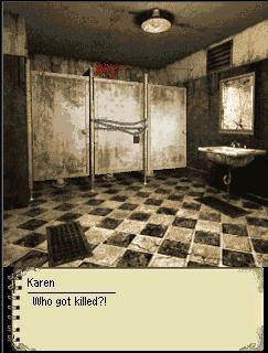 light_world_bathroom