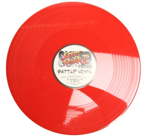 turbo-battle-vinyl