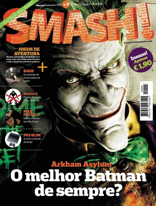 capa_smash5