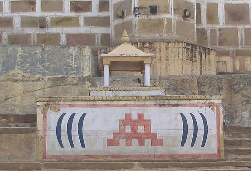 si_india