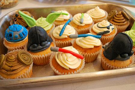 sw-cupcake-1